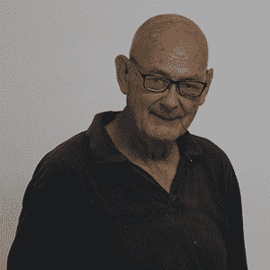 Jaap Hofstra