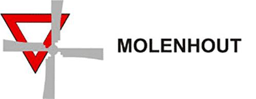 Molenhout